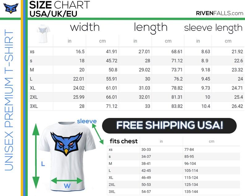 Gamestop Shirt Wall Street Revolution GME Wall Street Bets T-shirt WallStreetBets Shirt Gamestonk Shirt