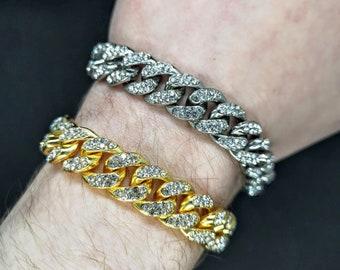 Miami bracelets | Etsy