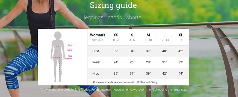 Shorts for women,Summer shorts,stretch shorts,jogging shorts,active wear,Yoga shorts,Pouring Colors DesignSweet LobsterAcrylic paint print