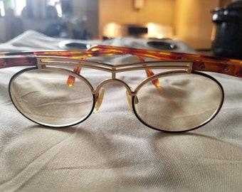 00df52ab0ad8 Vintage Eye glasses