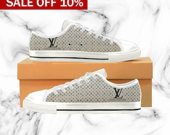 168a13fb814 Louis Vuitton Low Top schoenen, Louis Vuitton schoenen, Louis Vuitton  Custom schoenen, Louis Vuitton Sneakers, mannen vrouwen Kid schoenen, ...