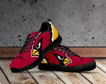 cf2196a2e5af Arizona cardinals shoes