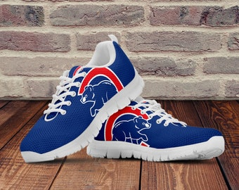 37e2c88a9c29 Chicago cubs shoes