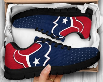 2d964a54f396 Houston texans shoes