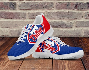 97e4065fd046 Philadelphia Phillies Shoes