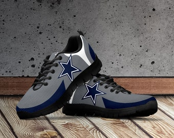 48b93f23d Dallas cowboys shoes