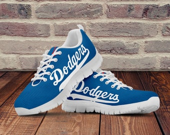 1260ba31cc Los Angeles Dodgers Shoes