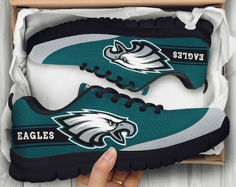 Philadelphia Eagles Etsy