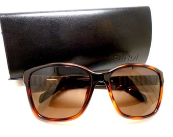 24298c8365d FENDI Sunglasses FS5343