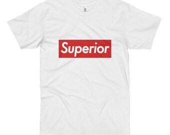 0a3bfcdc403a Supreme parody
