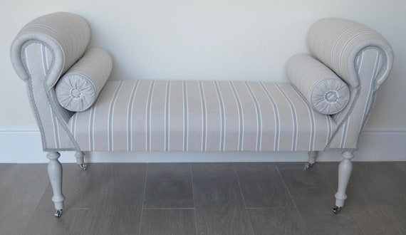 Venta Sofa Cama Usado En Republica Dominicana