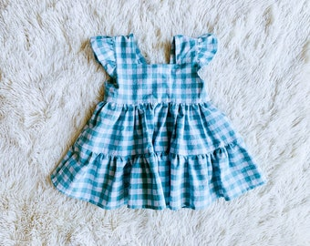 BONLOR Hoping Puppy Baby Rompers One Piece Jumpsuits Summer Outfits Clothes Black