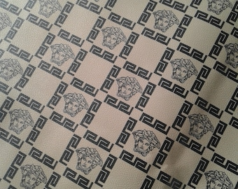 Fabric For You Designs