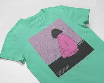 9621e98c6ef3e Anime Shirt