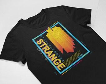 2ea72ab3c645f Vaporwave clothing