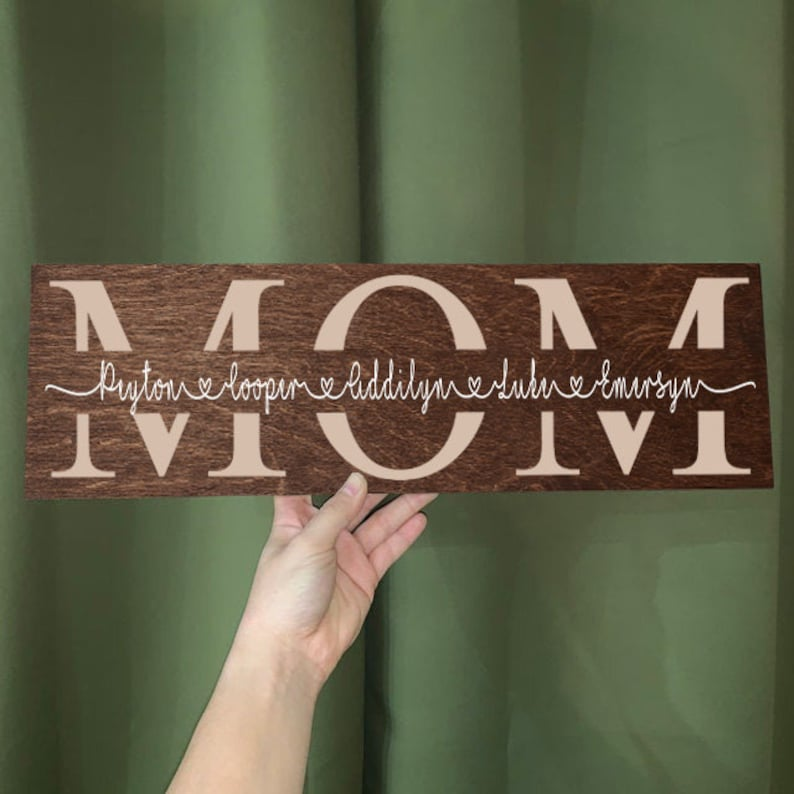 mother's day gifts for wife