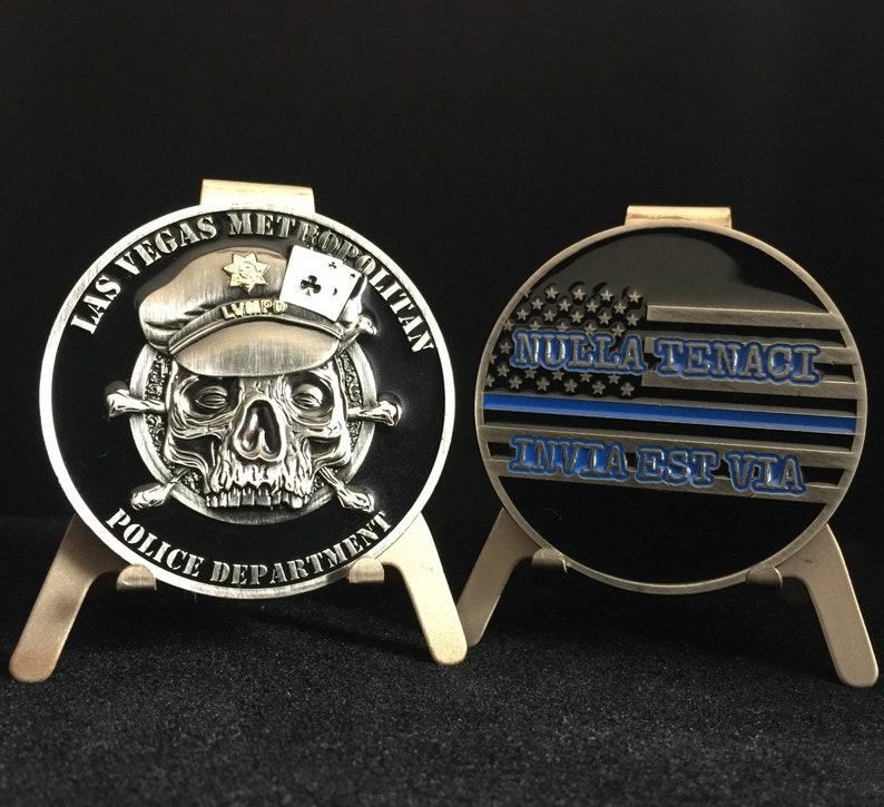 Custom coin, custom challenge coin, challenge coin, coin, custom award,  custom medal, military challenge coin, 2D 3D, low min, BEST QUALITY