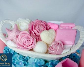 Abeer Soap