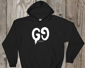 9ca81271d36 Gucci sweatshirt