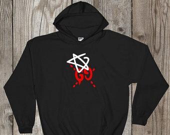 d2630f8e174 Gucci hoodie