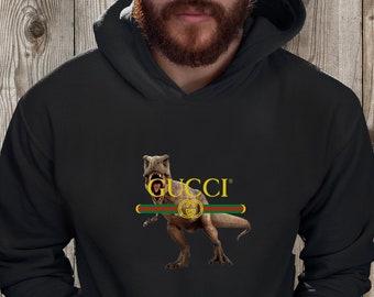 d0b106b4961 Gucci hoodie