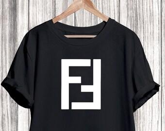 dd61d0a5a86 Fendi Shirt