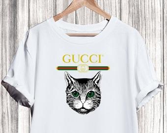 c7c5cd6ec29 Gucci Tshirt Shirt T-shirt