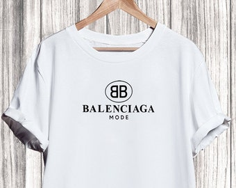 a3655d29 Balenciaga Shirt, Balenciaga Cities Tshirt, Balenciaga Tshirt For Men Women  Kids, Unisex Balenciaga Shirt, Balenciaga Inspired, Balenciaga