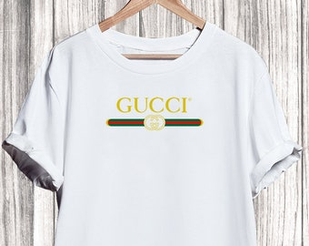 8e2f5b08c Gucci Belt Logo Shirt, Gucci Tshirt, Gucci Shirt T-shirt For Men Women  Ladies Kids, Gucci Belt Logo Women's Men's Kid's