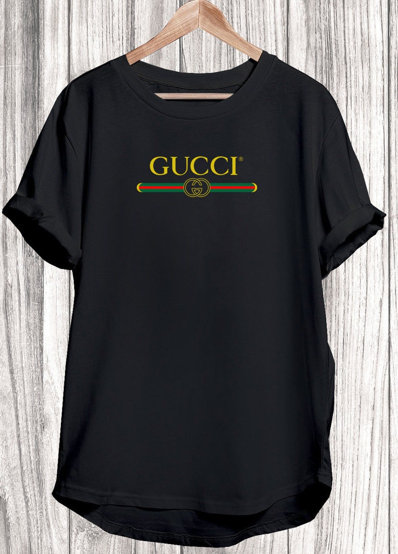 002818ba Gucci Shirt, Gucci Tshirt, Gucci Shirt T-shirt For Men Women Ladies Kids,  Gucci Belt Logo Shirt Luxury Shirt Women's Men's Kid's Street