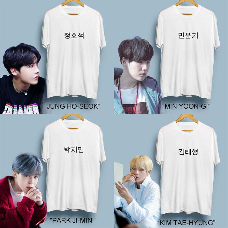 1a9d08c53 Jimin andd Taehyung t