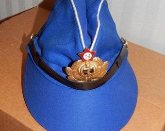76ce1269b Soviet navy uniform | Etsy