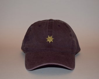 3d7757b33e6 Tangled Best Day Ever Hat