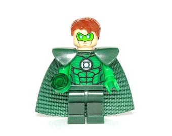Lantern Green Lantern Green DcEtsy Lantern Green DcEtsy DcEtsy Green Lantern DcEtsy Green DcEtsy Lantern RjLq34c5A