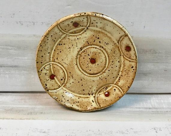 Ring dish/Pill dish/Jewelry dish/Catchall/Trinkets dish