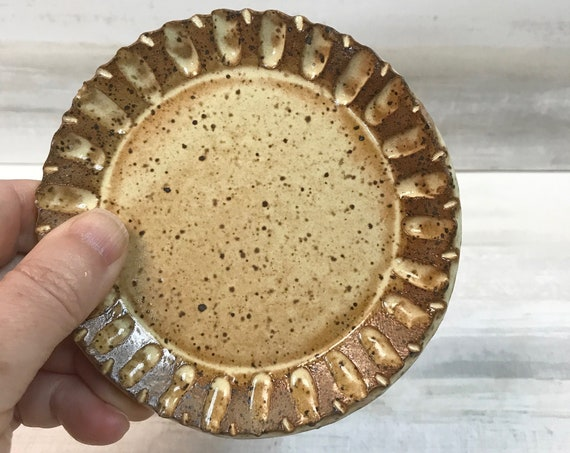 Ring dish/Pill dish/Catchall