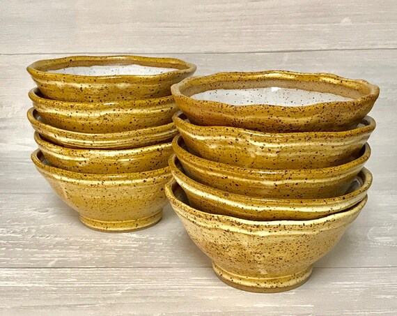 ceramic bowls/soup bowl/ceramic cereal bowl/ceramic salad bowl/handmade rice bowl/cereal bowl/soup bowl/ice cream bowl/breakfast bowl