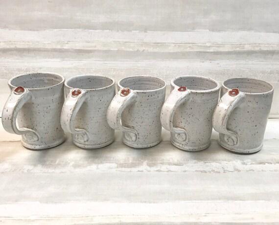 Mug/Coffee mug/Hot chocolate mug/Tea mug/Soup mug/Ice cream mugs/Ceramic mug/Handmade mug