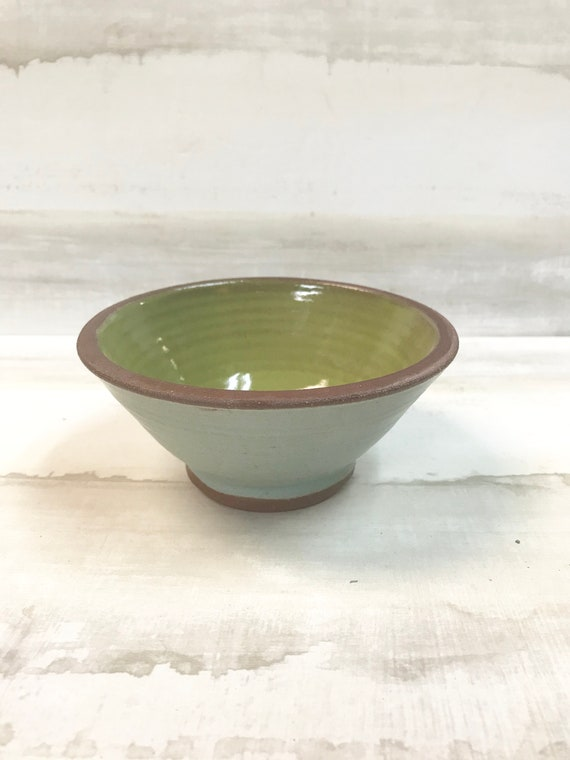 ice cream bowl/breakfast bowl/sugar bowl/bowl for berries/condiment bowl/dipping bowl