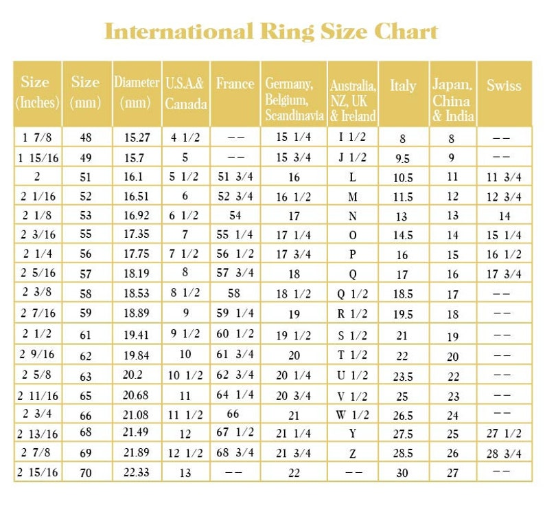 Diamond Anniversary Ring Gift For Her Rose Gold Engagement Ring For Women Classic Elegant 0.55cttw Simulated Diamond Promise Ring For Her