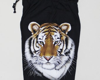 4f0ce8e0cc Bengal Tiger Cat Surf Shorts