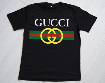 Gucci shirt  e8879408e1b9