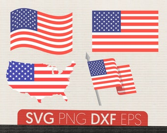 76130b37807 American flag svg Usa flag svg Us flag USA flag design American flag png  American patriotic American flag dxf USA flag dxf USA flag clipart