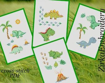 Coloriage Animaux Fantastiques Niffleur.Animaux Fantastiques Etsy