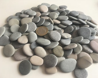 Baltic Sea Stones Shop
