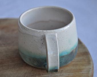 Pottery mug, ceramic mug, mug,cup,handmade, handmade mug, gift, christmas,homeware, eco, rustic,home, tableware,Birthday gift,Christmas gift