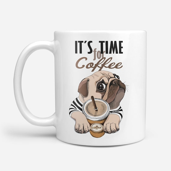 Dog Lover Gifts Funny... You Can't Buy Love But You Can Rescue It Coffee Mug