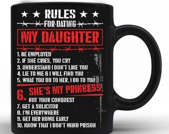 Österreichische Datierungsregeln