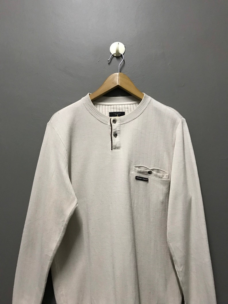 yohji yamamoto sacny ysaccs japan sweater pocket  t shir skateboard streetwear hardcore medium