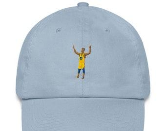9bcc28c9f170b Steph Curry Dad Hat
